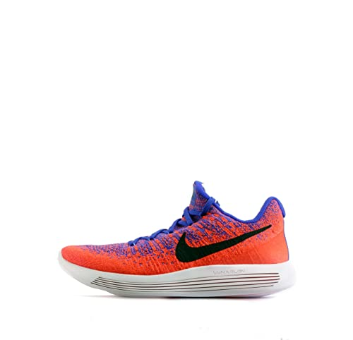 Rn Running Free Homme Paramount De Pour Nike Blue Orange Chaussures P5gxqw56