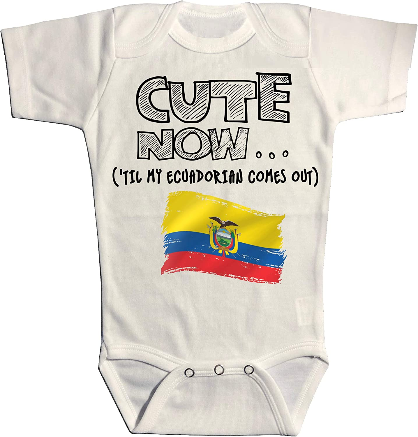 Milk Belly \u2022 Baby Outfit \u2022 Unisex Baby Outfit \u2022 Cute Baby Bodysuit \u2022 Baby Boy Outfit \u2022 Baby Girl Outfit \u2022 Newborn Bodysuit \u2022 Newborn Outfit