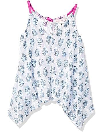 bb3cee11fcc78 Swimwear Cover Ups Wraps   Amazon.com