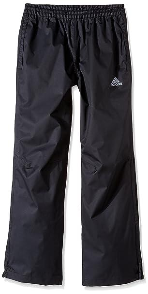 adidas Golf Climastorm Pant