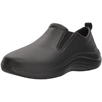 Emeril Lagasse Women's Cooper Pro EVA Food Service Shoe: Shoes