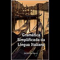 Gramática Simplificada da Língua Italiana