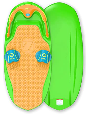ZUP You Got This 2.0 ZUP Board - Surf