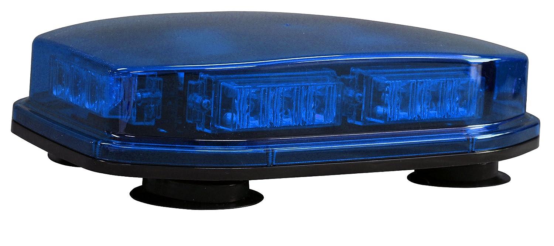 日惠製作所 パワーフラッシュ コンソール小型タイプ 青 NY9358B B077VM7DQF
