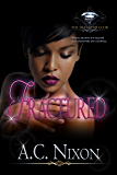 Fractured (The Diamond Club  Book 0)