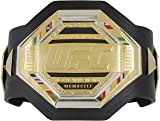 UFC Mens Legacy Belt Desktop