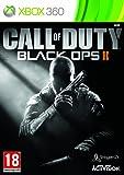Call of Duty: Black Ops II [Standard edition] (Xbox 360)