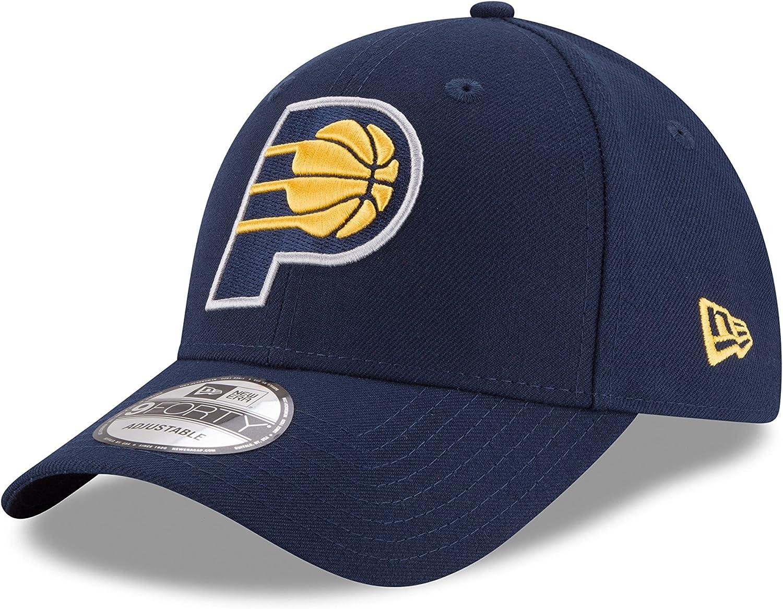 New Era NBA Mens Cap