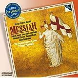 Trevor Pinnock - Messiah