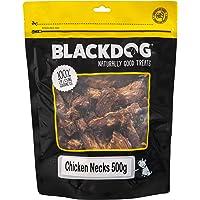 BLACKDOG Chicken Necks - 500g, All