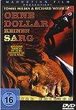 The Bounty Killer ( El Precio de un Hombre )  ( The Price of a Man ) [DVD]