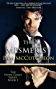 The Mesmerist: Hope Chest Time Travel Romance Series, Book 1 (Hope Chest Series) (English Edition)