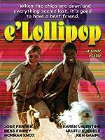 E'Lollipop