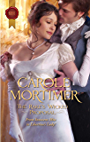 The Rake's Wicked Proposal (The Notorious St Claires Book 2)