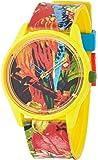 [キューアンドキュー スマイルソーラー]Q&Q SmileSolar 腕時計 The SPICE Limited Collection RP00-025