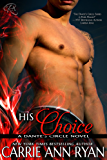 His Choice (Dante's Circle)