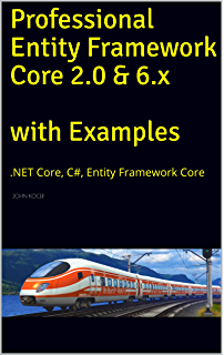 ASP NET MVC with Entity Framework and CSS 1st ed , Lee