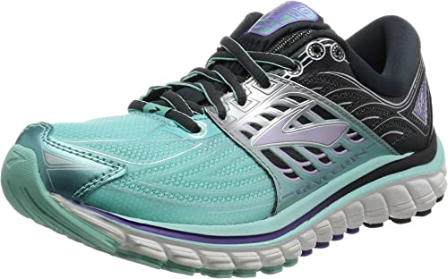 Brooks Women's Glycerin 14 Running Shoe