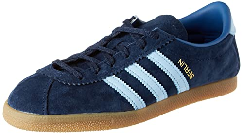adidas Men's Berlin Trainers: Amazon.co.uk: Shoes & Bags