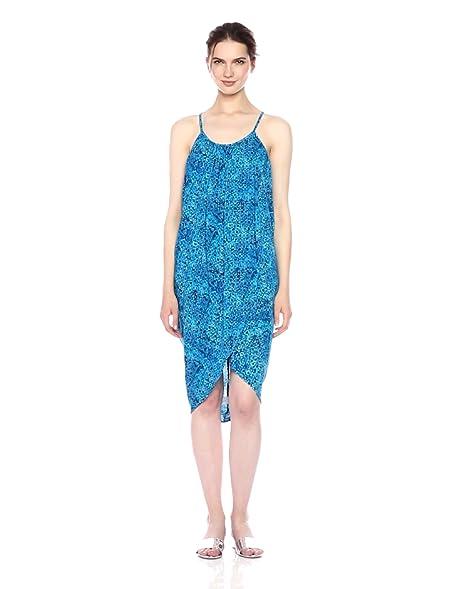 Yefrii maxi dress