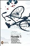 John le Carré, Novels (Box Set): Volume 1