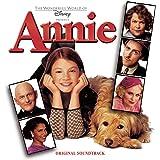 Annie: ORIGINAL SOUNDTRACK