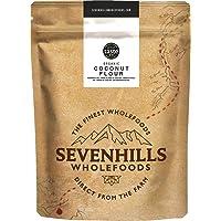 Sevenhills Wholefoods Bio Kokosnootbloem 1kg