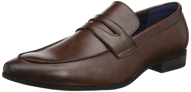 New Look Lets Go, Zapatillas para Hombre