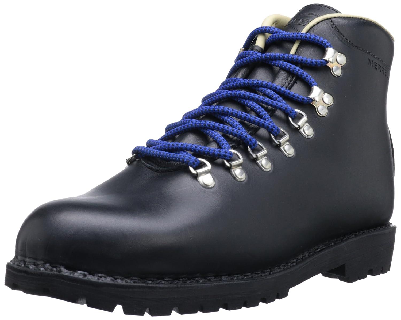 Merrell Wilderness Chaussures de Randonnã©e noir 41 EU