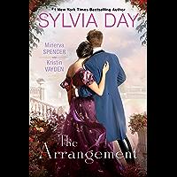 The Arrangement (English Edition)