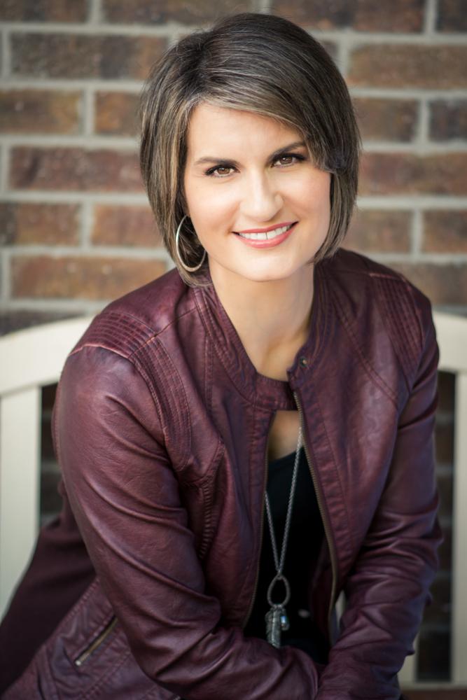 Carla Laureano  Audio Books, Best Sellers, Author Bio | Audible.com