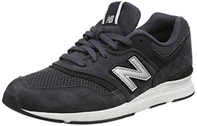 New Balance Women's Wl697v1 Trainers