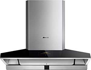"""FOTILE EMG9030 36"""" Wall-mount Range Hood 