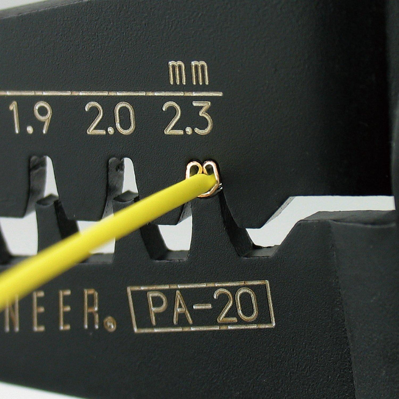 Berühmt Southwind Spannungsabfallrechner Ideen - Elektrische ...