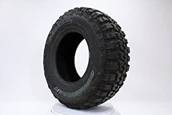 Hankook Dynapro Atm 275 55r20 >> Amazon.com: All-Terrain & Mud-Terrain - Light Truck & SUV: Automotive