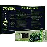 Seedling Heat Mat Durable Waterproof Plant Warm Mat Hydroponic Heating Pad