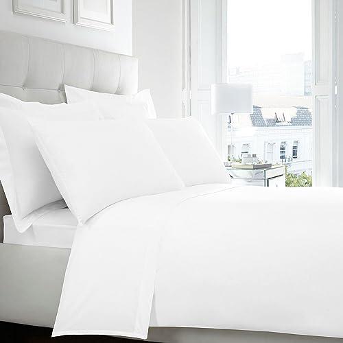 drap housse bonnet 40 cm. Black Bedroom Furniture Sets. Home Design Ideas