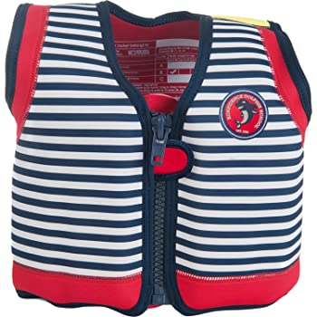 Konfidence Toddler Swim Vest