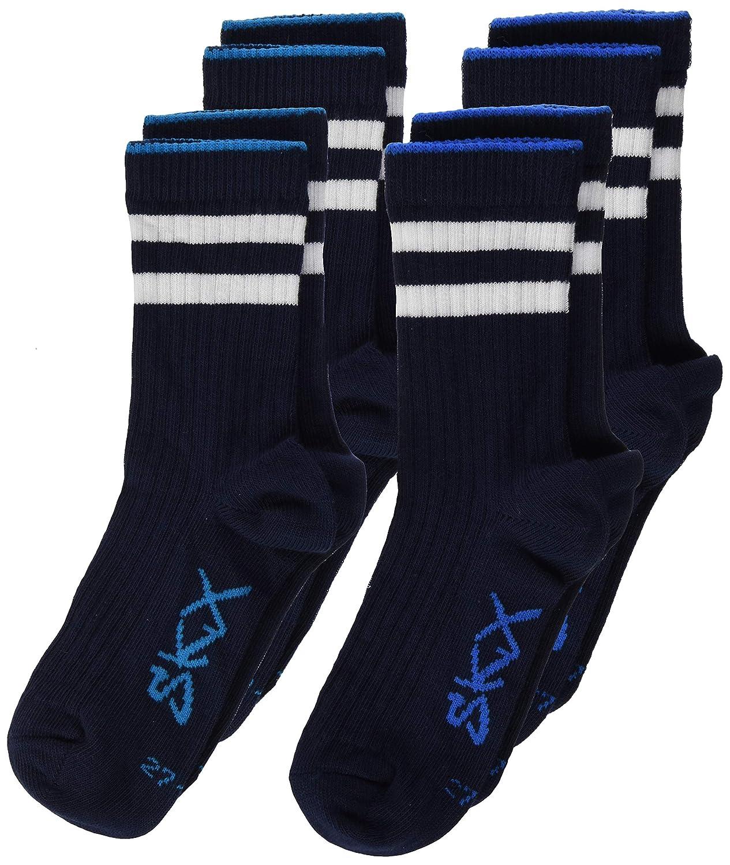 Skechers Socks Jungen Socken Sk41031000 .sg
