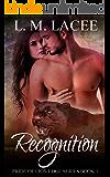 Recognition: (Pride of Lion Edge Book 1)