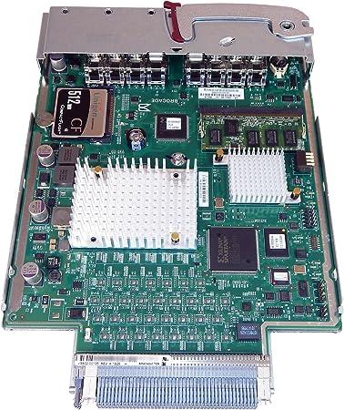 HP Brocade 8/12c SAN Switch for BladeSystem c-Class, 1.81 kg ...