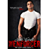 The Enforcer (NHL Scorpions Book 1)