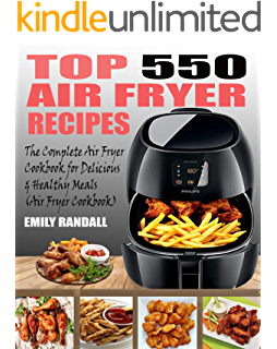 Amazon Com Instant Pot For Two Cookbook 2019 Easy Healthy And