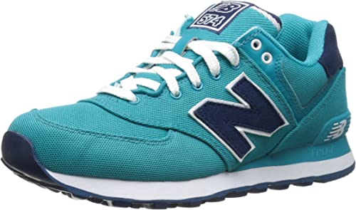 basket new balance 36