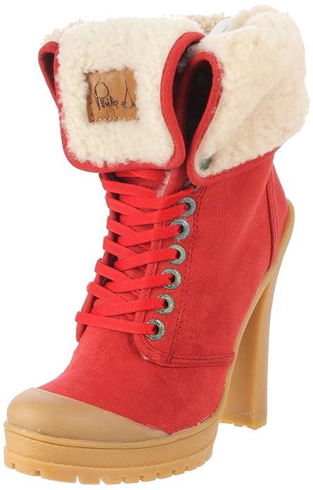 Women's Kevoik Boot