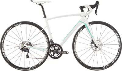 Ridley Liz SL Disc Carbon Road Bike