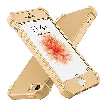 oretech carcasa iphone