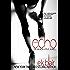 Echo (Black Lotus #2) (The Black Lotus Series)