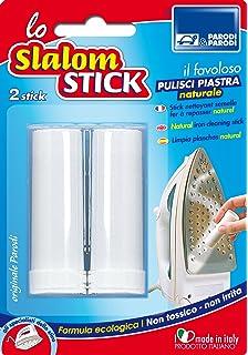 Sciolino Piu Stick Pulizia Piastra Ferro Da Stiro Amazon It