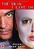 The Skin I Live In [DVD] [2011]
